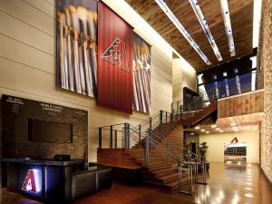 1 Main Entrance