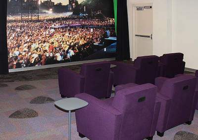 Video Theater
